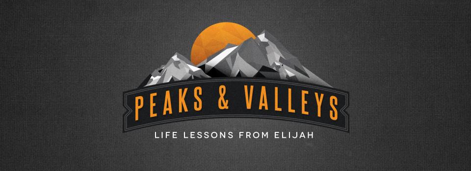 Life Of Elijah